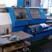 CNC-обработка